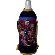 Láhev na pití - FC Barcelona
