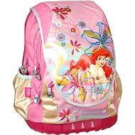 Abb batoh - Disney Princezny Ariel