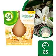 AIRWICK Essential Oil Infusion Vanilkové cukroví 105 g