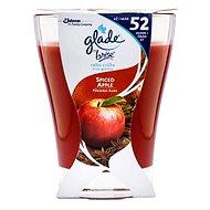 GLADE Maxi Apple&Cinnamon 224 g