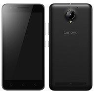 Lenovo C2 Black