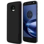 Lenovo Moto Z Black + Moto Mods přídavná baterie