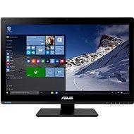 ASUS Pro AIO A6420-BC141X černé