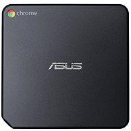 ASUS CHROMEBOX 2 (G086U)