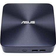 ASUS UN45-VM065M
