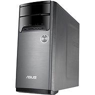 ASUS M32BC-CZ001T