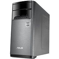 ASUS M32CD-K-CZ005T