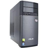 ASUS Vivo PC M52AD-CZ004T