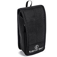 TAMRAC Arc Flash Pocket 1.0 černé