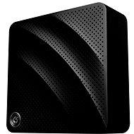 MSI Cubi N-002BEU Black