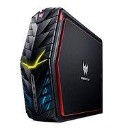 Acer Aspire Predator G1-710