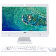 Acer Aspire AC20-720