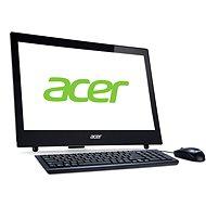 Acer Aspire Z1-602