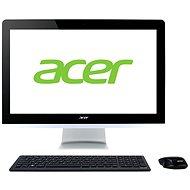 Acer Aspire Z3-710