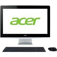 Acer Aspire Z3-711