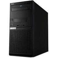 Acer Extensa M2610