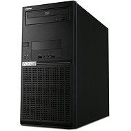 Acer Extensa 2710