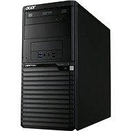 Acer Veriton M2640G
