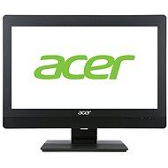 Acer Veriton Z4640G