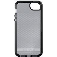 TECH21 Evo Mesh pro Apple iPhone SE/5/5S černý