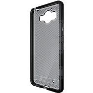 TECH21 Evo Check pro Microsoft Lumia 950 černý
