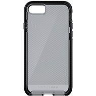 TECH21 Evo Check pro iPhone 7 černý