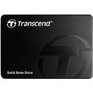 Transcend SSD340K 256GB