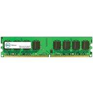 DELL 4GB DDR3 1333MHz UDIMM ECC 2Rx8