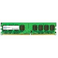 DELL 4GB DDR3 1866MHz RDIMM ECC 1Rx8 SV