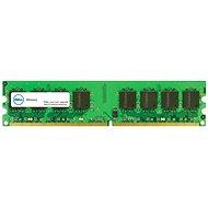 DELL 8GB DDR3L 1600MHz RDIMM ECC 1Rx4 LV