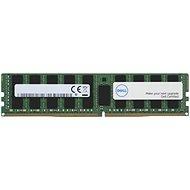DELL 16GB DDR4 2133MHz RDIMM ECC 2Rx4 LV
