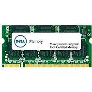 DELL SO-DIMM 8GB DDR3L 1600MHz