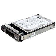 "DELL 3.5"" HDD 2TB, NL SAS, 7200ot, Hot Plug"