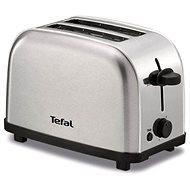 Tefal Ultra mini TT330D30