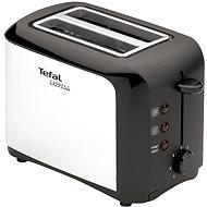 Tefal Express metal TT356110