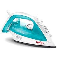 Tefal Easygliss 10 FV3910E2