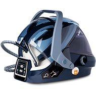 Tefal Pro X-pert Care GV9080E0