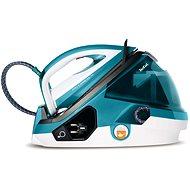 Tefal Pro Express Care 70 GV9070E0
