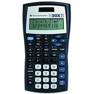 TEXAS Instrument TI 30 XIIS