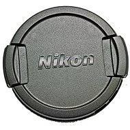 Nikon LC-CP20