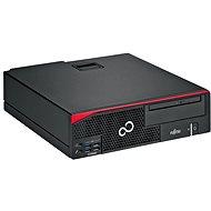 Fujitsu Esprimo D556/E85+