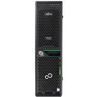 Fujitsu PRIMERGY TX1320 M2 SFF