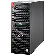 Fujitsu PRIMERGY TX1330 M2 Standard PSU