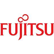 "Fujitsu 2.5"" SSD 240GB, SATA 6G, hot plug"