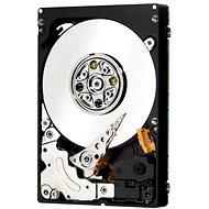"""Fujitsu 2.5"""" HDD 450GB, SAS 6G, 10000ot, hot plug, EP"""