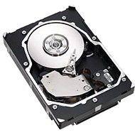 "Fujitsu 2.5"" HDD 146GB, SAS 6G, 15000ot, hot plug (S26361-F4482-L514)"