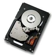 "Fujitsu 3.5"" HDD 300GB, SAS 6G, 15000ot, hot plug (S26361-F4005-L530)"