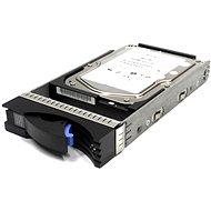 """Fujitsu 3.5"""" HDD 600GB, SAS 6G, 15000ot, hot plug"""