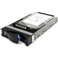 """Fujitsu 3.5"""" HDD 4TB, SAS 6G, 7200ot, hot plug, BC"""