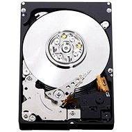 """Fujitsu 3.5"""" HDD 3TB, SATA 6G, 7200ot, hot plug (S26361-F3670-L300)"""